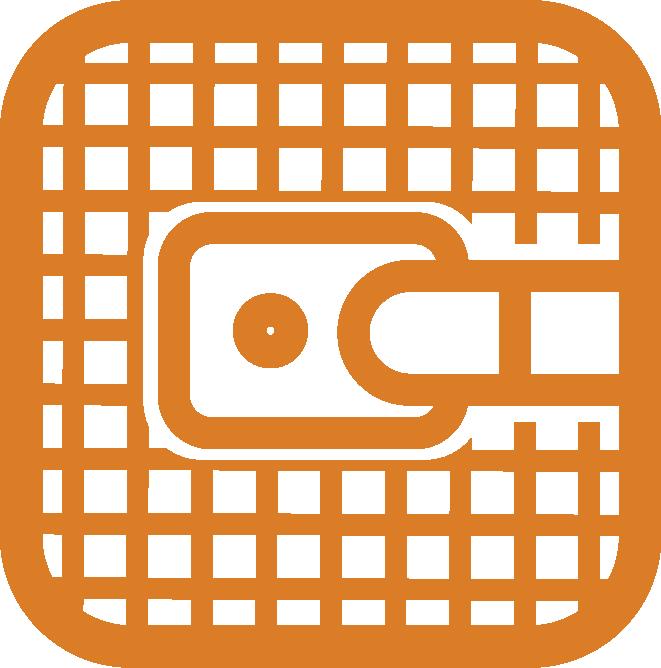 AUT_Icon_Light_Orange
