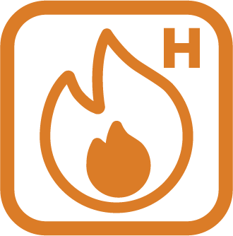HTHA_Icon_Light_Orange