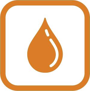 LiquidPenetrant_Icon_Light_orange