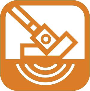 NDT Sensor_Icon_Light_orange-1