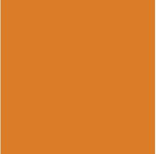 ResolutionGrid_Icon_Light_Orange