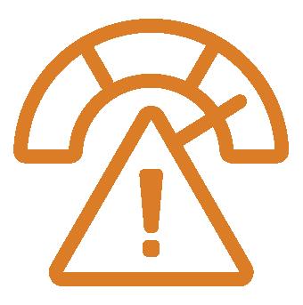Risk Based Inspection_Icon_Light_Orange