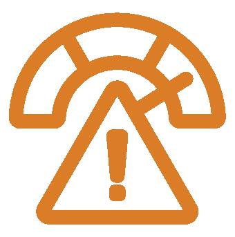 Risk Based Inspection_Icon_Regular_Orange