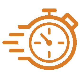 Speed_Icon_Light_Orange