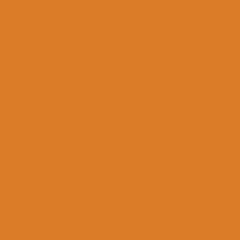 Thermometer_Orange_CORRECT