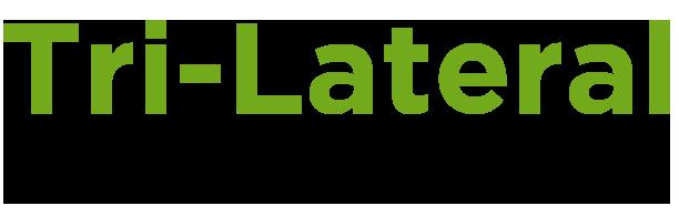 Trilat_Logo-1