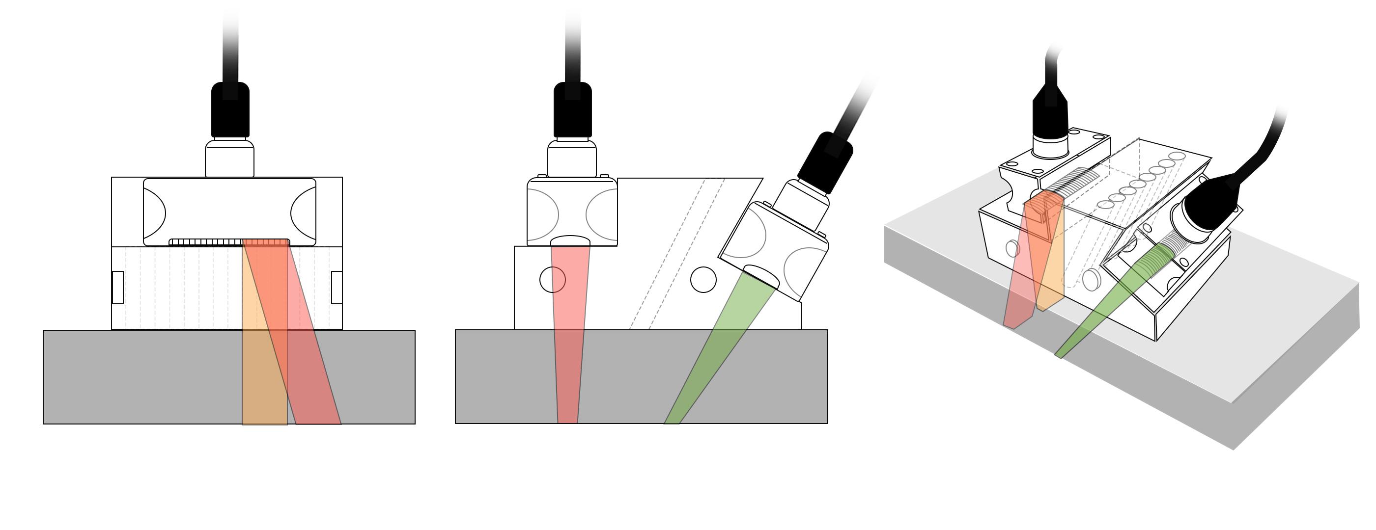 TriLateral_Diagram